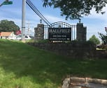 Hallfield Apartment Homes, Perry Hall, MD
