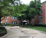 Chippewa Place, South Suburban Montessori, Brecksville, OH