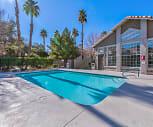 Sunrise Springs Apartments, 89121, NV