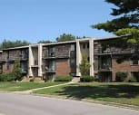 Carriage Hill, 43623, OH