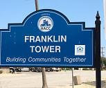 Franklin Apartments, 60131, IL