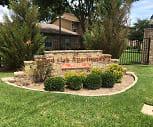 Red Oak Apartments Testimonials, Wilmer, TX