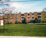 170 Lakeside Apartments, Main Line, Ardmore, PA