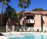 Traditions, East Mesa, Mesa, AZ