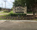 Copperwood Ranch, Langham Creek High School, Houston, TX