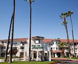The Palms, 90604, CA