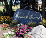 Meadow Stone Apartments, Level Park-Oak Park, MI