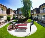 Jadwin Stevens Apartments, Richland, WA