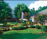 Orchard Pointe, 27603, NC