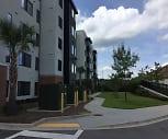 Park Place Columbia, Winnsboro Mills, SC