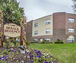 Dekalb Regency, Blue Bell, PA