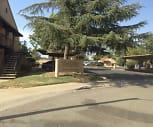 ELLIS LAKE APTS, Marysville, CA