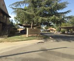 ELLIS LAKE APTS, Yuba City, CA