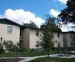 Castille Court, 32211, FL