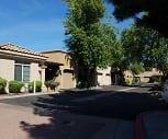 Tuscany At McCormick Ranch, Laguna Elementary School, Scottsdale, AZ