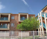 Regency Pointe, New Mexico State University, NM