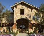Stone Lake, 75050, TX