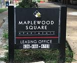 Maplewood Square, 63143, MO