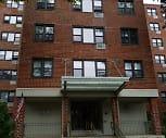 Tallman Towers, 10960, NY