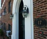 The Addison Apartments, 10801, NY