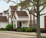 ONeil Properties, Harrison College  Lafayette, IN
