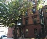 W 149th St., Harlem, New York, NY