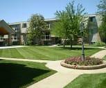 Governeour Manor, Wichita, KS