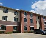 Freedom's Path Veterans Housing, 60546, IL