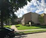Hopkins Place, 53218, WI