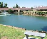 Midland Village, Gardens, Midland, TX
