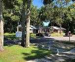HILLTOP MANOR, 34479, FL