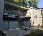 University Village Sacramento, Sacramento, CA