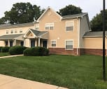 Cranes Meadows Apartments, 25414, WV