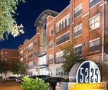 5225 Maple Avenue Apartments, 75247, TX