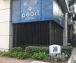 Pearl Midtown, Downtown, Houston, TX