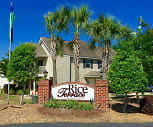 Rice Terrace Apartments and Townhomes, 29229, SC
