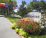 The Biltmore, Bedford, TX
