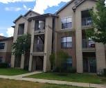 Oakmoor, 77045, TX
