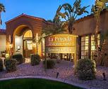 La Privada at Scottsdale Ranch, Laguna Elementary School, Scottsdale, AZ