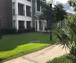 Palmetto Greens Apartment Homes, Pine View Middle School, Covington, LA