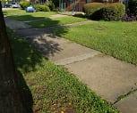 Valley Creek Homes, Clark Elementary School, Selma, AL