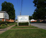 Greentree Apartments, Beaver Dam, KY