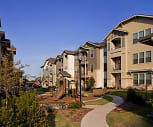 Woodmont Apartment Homes, Mansfield, TX
