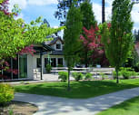 Lake Wood Ranch, Sage Technical Services, ID