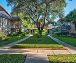 Regency Apartments, Plant City, FL