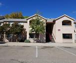 Parkcrest Village Apartments, 86409, AZ