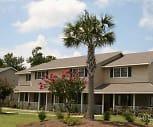 Northwoods Townhomes, Prestwick Court, North Charleston, SC