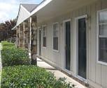 Stonehenge Apartment Homes, Warner Robins, GA