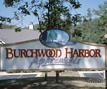 Burchwood Harbor, Amity, AR