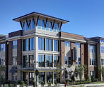 Building, Novel Bellevue Place